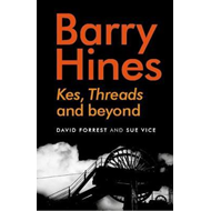 Barry Hines (BOK)