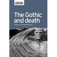 Gothic and Death (BOK)
