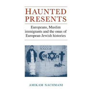 Haunted Presents (BOK)