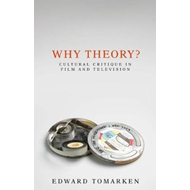 Why Theory? (BOK)