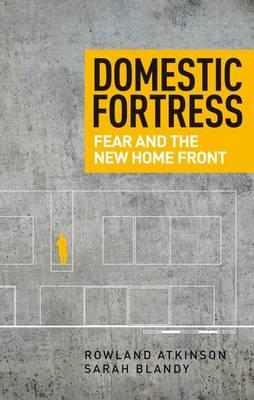 Domestic Fortress (BOK)