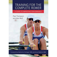 Training for the Complete Rower (BOK)