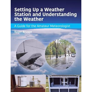 Setting Up a Weather Station and Understanding the Weather (BOK)
