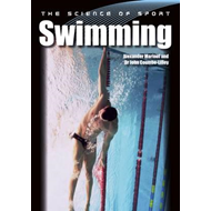 Science of Sport: Swimming (BOK)