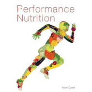 Performance Nutrition (BOK)
