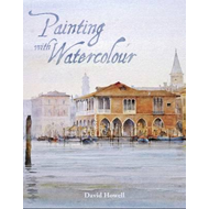 Painting with Watercolour (BOK)
