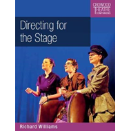 Directing for the Stage (BOK)