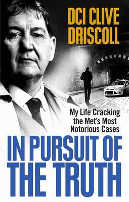 In Pursuit of the Truth (BOK)