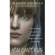 You Can't Run (BOK)