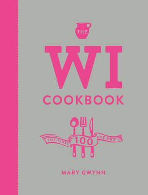 WI Cookbook (BOK)