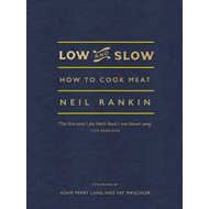Low and Slow (BOK)