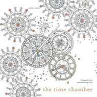 Time Chamber (BOK)