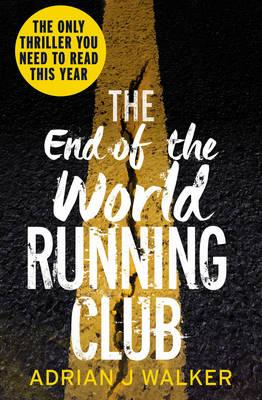 End of the World Running Club (BOK)