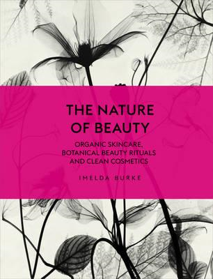Nature of Beauty (BOK)