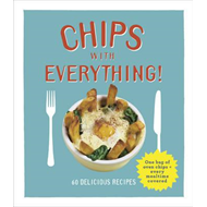 Chips with Everything (BOK)