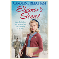 Eleanor's Secret (BOK)