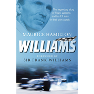 Williams (BOK)