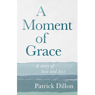 Moment of Grace (BOK)