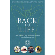 Back to Life (BOK)