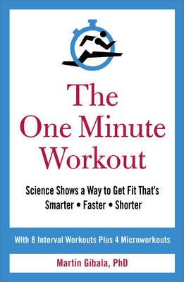 One Minute Workout (BOK)