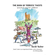 Book of Terrific Twists (BOK)