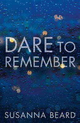 Dare to Remember: New Psychological Crime Drama. (BOK)