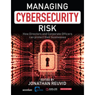 Managing Cybersecurity Risk (BOK)