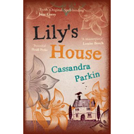 Lily's House (BOK)