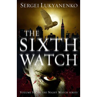 Sixth Watch (BOK)