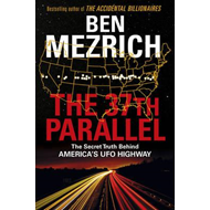 37th Parallel (BOK)