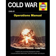 Cold War Operations Manual (BOK)