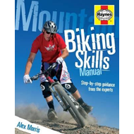 Mountain Biking Skills (BOK)