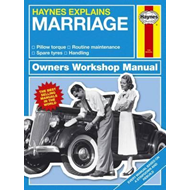 Marriage (BOK)