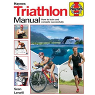 Triathlon Manual (BOK)