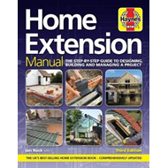 Home Extension Manual (BOK)