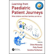 Learning from Paediatric Patient Journeys (BOK)