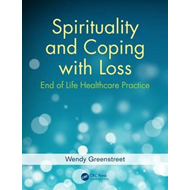 Spirituality and Coping with Loss (BOK)