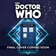 Doctor Who: Tenth Doctor Novels (BOK)