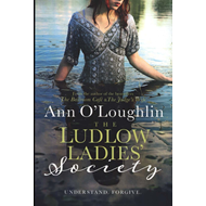 Ludlow Ladies Society (BOK)