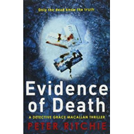 Evidence of Death (BOK)