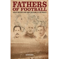 Fathers of Football (BOK)