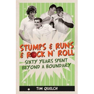 Stumps & Runs & Rock 'n Roll (BOK)