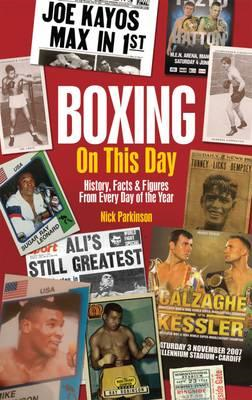 Boxing on This Day (BOK)