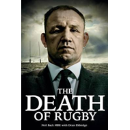 Death of Rugby (BOK)