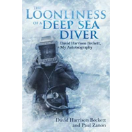 Loonliness of a Deep Sea Diver (BOK)