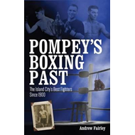 Pompey's Boxing Past (BOK)