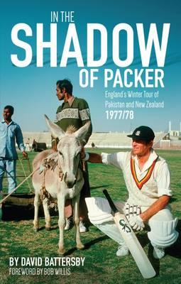 In the Shadow of Packer (BOK)