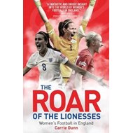 Roar of the Lionesses (BOK)