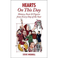 Hearts on This Day (BOK)