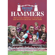 Home of the Hammers (BOK)